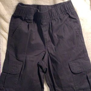 Cargo Pants by The Children's Place size 8
